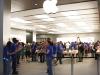 apple-store-i-gigli-inaugurazione-gregory-5