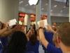 apple-store-i-gigli-inaugurazione-gregory-8