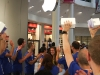 apple-store-i-gigli-inaugurazione-gregory-9