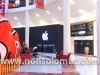 apple-store-i-gigli-mela-1