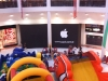 apple-store-i-gigli-mela-2