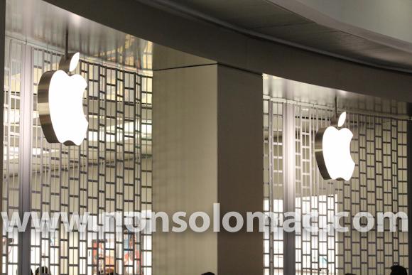 apple-store-i-gigli-vigilia-38