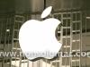 apple-store-i-gigli-vigilia-1