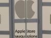 apple-store-i-gigli-vigilia-11