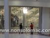 apple-store-i-gigli-vigilia-24