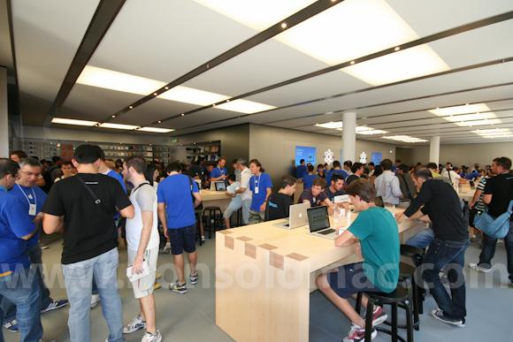 apple-store-via-rizzoli-bologna-inaugurazione-151