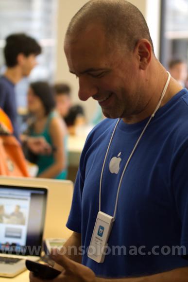 apple-store-via-rizzoli-bologna-inaugurazione-159