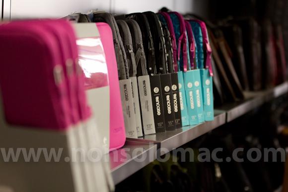 apple-store-via-rizzoli-bologna-inaugurazione-163