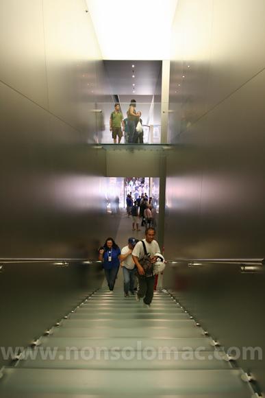 apple-store-via-rizzoli-bologna-inaugurazione-215