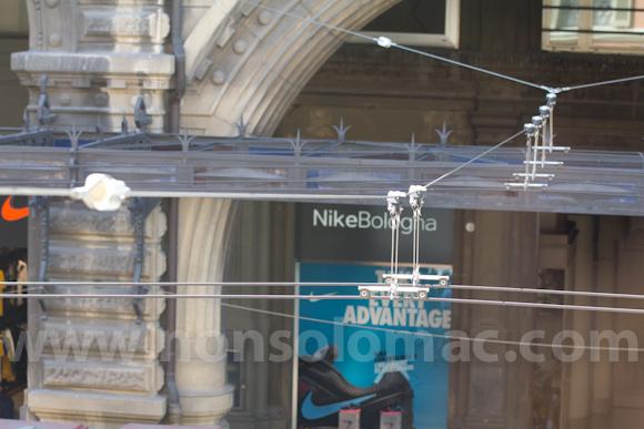apple-store-via-rizzoli-bologna-inaugurazione-225