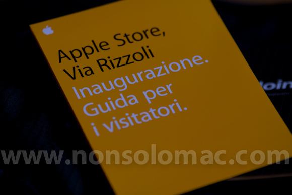 apple-store-via-rizzoli-bologna-inaugurazione-263