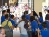 apple-store-via-rizzoli-bologna-inaugurazione-110