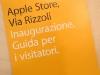 apple-store-via-rizzoli-bologna-inaugurazione-113