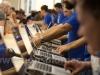 apple-store-via-rizzoli-bologna-inaugurazione-127