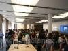 apple-store-via-rizzoli-bologna-inaugurazione-131