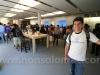 apple-store-via-rizzoli-bologna-inaugurazione-134
