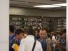 apple-store-via-rizzoli-bologna-inaugurazione-138