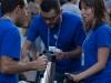 apple-store-via-rizzoli-bologna-inaugurazione-14