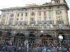 apple-store-via-rizzoli-bologna-inaugurazione-142