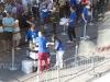 apple-store-via-rizzoli-bologna-inaugurazione-152
