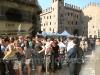 apple-store-via-rizzoli-bologna-inaugurazione-169