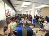 apple-store-via-rizzoli-bologna-inaugurazione-177
