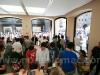 apple-store-via-rizzoli-bologna-inaugurazione-178