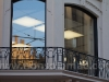 apple-store-via-rizzoli-bologna-inaugurazione-18