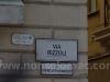 apple-store-via-rizzoli-bologna-inaugurazione-2