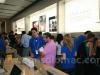 apple-store-via-rizzoli-bologna-inaugurazione-201