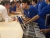 apple-store-via-rizzoli-bologna-inaugurazione-209