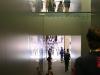 apple-store-via-rizzoli-bologna-inaugurazione-212