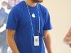 apple-store-via-rizzoli-bologna-inaugurazione-232