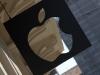 apple-store-via-rizzoli-bologna-inaugurazione-239
