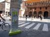 apple-store-via-rizzoli-bologna-inaugurazione-242