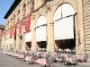 apple-store-via-rizzoli-bologna-inaugurazione-245