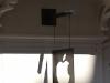 apple-store-via-rizzoli-bologna-inaugurazione-257