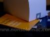 apple-store-via-rizzoli-bologna-inaugurazione-262