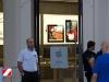 apple-store-via-rizzoli-bologna-inaugurazione-3