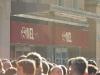 apple-store-via-rizzoli-bologna-inaugurazione-47
