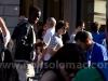 apple-store-via-rizzoli-bologna-inaugurazione-53