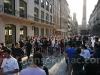 apple-store-via-rizzoli-bologna-inaugurazione-54