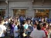 apple-store-via-rizzoli-bologna-inaugurazione-66