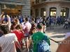 apple-store-via-rizzoli-bologna-inaugurazione-67