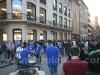 apple-store-via-rizzoli-bologna-inaugurazione-7
