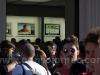 apple-store-via-rizzoli-bologna-inaugurazione-76