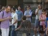 apple-store-via-rizzoli-bologna-inaugurazione-80