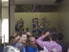 apple-store-via-rizzoli-bologna-inaugurazione-89