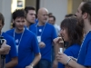 apple-store-via-rizzoli-bologna-inaugurazione-9