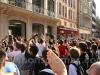 apple-store-via-rizzoli-bologna-inaugurazione-93